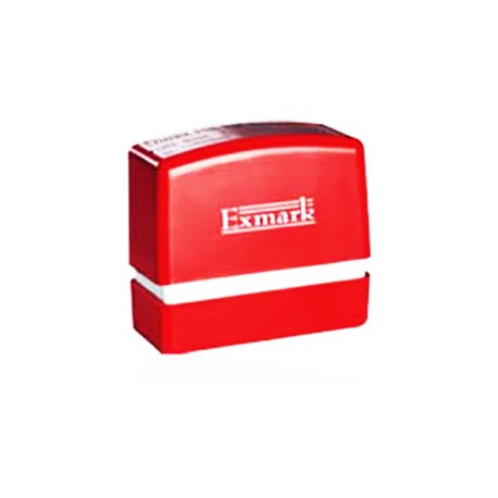 Square rubber stamp size a 58mm x 21mm rt printers square rubber stamp size a 58mm x 21mm reheart Choice Image